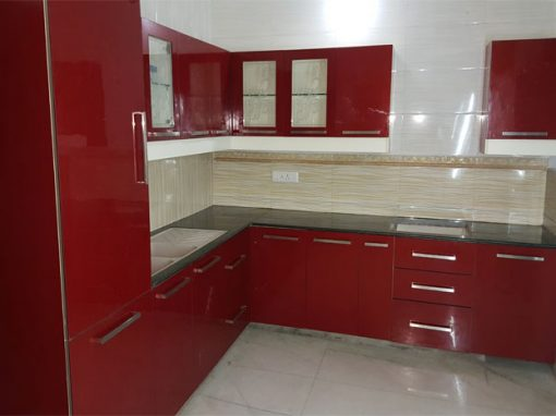 Ilayangudi Kitchen