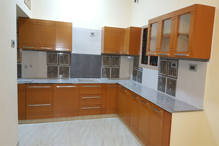Jothi Kitchen