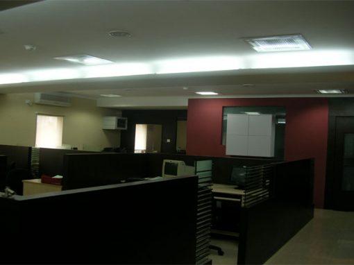 Maehodo-Office