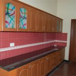 Residence Wall Unit Furniture