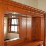 Residence Wardrobe Furniture