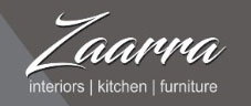 Zaarra Interior, Kitchen, Furniture