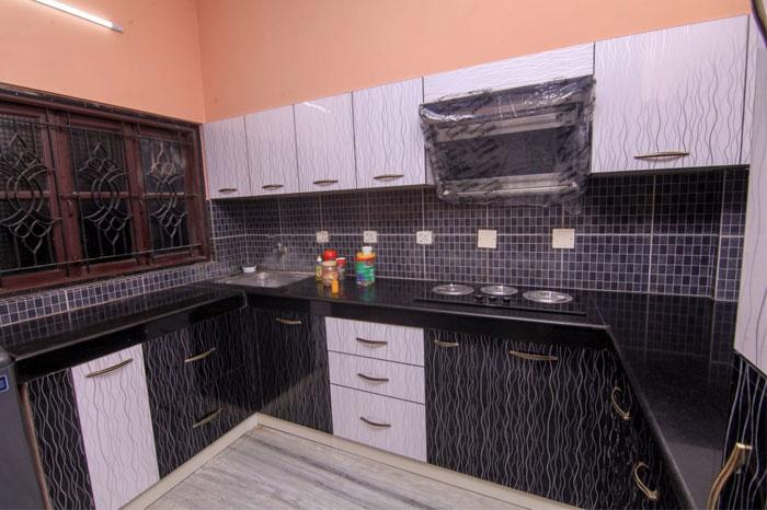 Abdhulla Kitchen